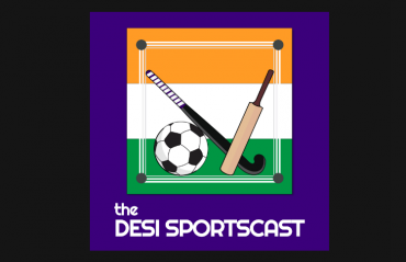 TFG's Chiranjit Ojha on the Desi Sportscast -- I-League, ISL and the future of Indian football