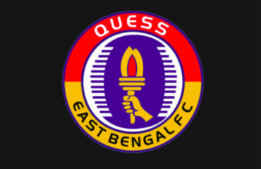 East Bengal officials blame Quess for Super Cup pullout, side with AIFF
