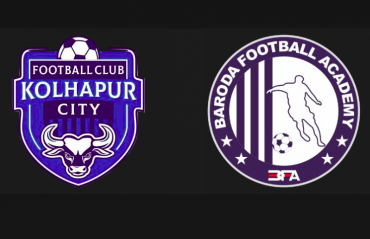 WATCH FULL MATCH -- Kamala Devi has the last word as FC Kohlapur beat Baroda Football Academy in 4-3 thriller