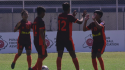 IWL 2019 -- Gokulam Kerala beat Alakhpura, Hans edge Panjim Footballers on day 3