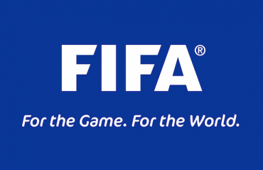 FIFA Ethics Committee suspends Blatter, Platini, Valcke for 90 days