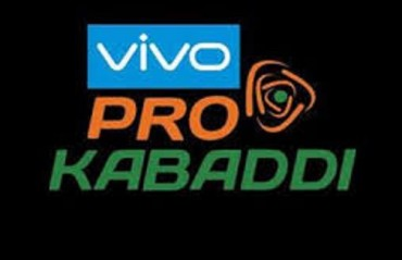 Complete squad list for all Pro Kabaddi teams for season VII