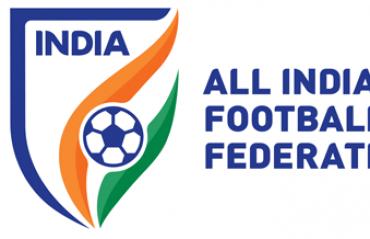 Doraisami Nataraj passes away at 78; football bronze winner of '70 Asian Games