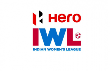 IWL 2019 - Defending champs Rising Student's Club earn first point against Panjim Footballers