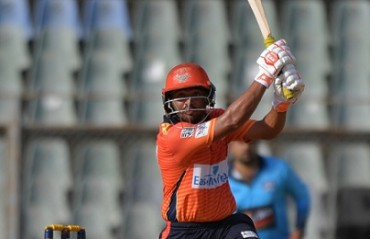 MATCH REPORT: Day 4 | Match 1: Herwadkar anchors ARCS chase to perfection