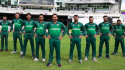 ICC Cricket World Cup 2019 -- TFG Fantasy Podcast -- Pakistan Team Preview