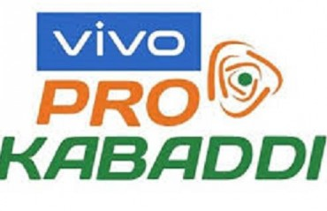 VIVO Pro Kabaddi Season VII to begin on July 20th, 2019 from 7:30PM onwards