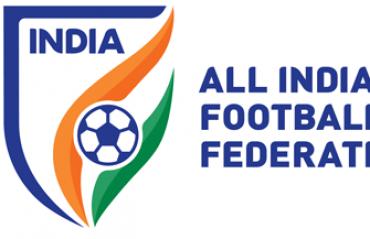 89 academies receive AIFF accreditation for 2019-20 season