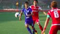 ISL 2019-20 -- Eugeneson Lyngdoh returns to Bengaluru FC