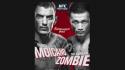 UFC Fight Night 154 Main Card PREVIEW -- Renato Moicano faces the Korean Zombie
