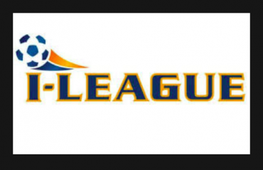 I-League clubs refuse to give up top division status, present a 'roadmap' of demands to AIFF