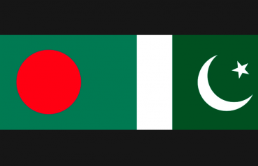 Cricket World Cup 2019 LIVE COMMENTARY - Bangladesh vs Pakistan