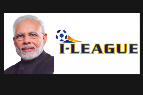 FULL TEXT -- Six Rebel I-League clubs write to Prime Minister seeking intervention against AIFF