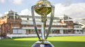 ICC Cricket World Cup 2019 FINAL -- England vs New Zealand LIVE AUDIO COMMENTARY