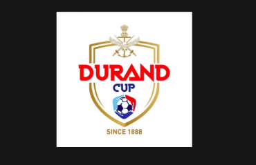 Major I-League and ISL teams enter the fray as the historic Durand Cup visits West Bengal