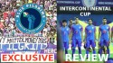 TFG Indian Football Roundup -- Blue Pilgrims EXCLUSIVE, Intercontinenral Cup Review
