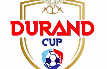 Durand Cup organizers write to AIFF over East Bengal's fielding U-19 team