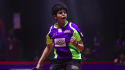 Ultimate Table Tennis -- Goa Challengers demolish RP-SG Mavericks Kolkata