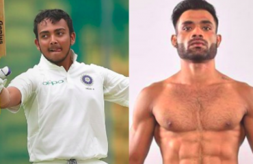 #TFGtake - Prithvi Shaw and Bharat Kandare's cases highlight the danger of unintentional doping violations for athletes in all sports
