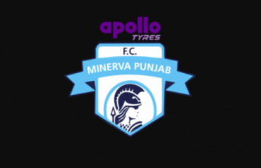 I-League --Minerva Punjab FC sell 50% stakes to Roundglass Sports