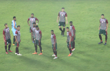 Durand Cup 2019 HIGHLIGHTS -- Mohun Bagan 2-0 Mohammedan Sporting
