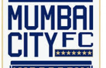 Mumbai City FC announce launch of Football Schools