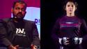 #TFGInterview - ONE Championship CCO Hari Vijayarajan on Ritu Phogat's MMA debut, hosting event in India, Esports and more