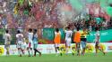Durand Cup -- Mohun Bagan, Gokulam Kerala, FC Goa beat ATK, Chennaiyin FC & Army Green