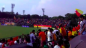 CFL 2019 FULL MATCH -- George Telegraph stun East Bengal with late Justice Morgan winner