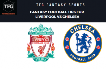 TFG Fantasy Sports: Fantasy Football tips for Liverpool vs Chelsea -- UEFA Super Cup
