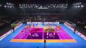 Pro Kabaddi 2019 HIGHLIGHTS -- Jaipur Pink Panthers beat Puneri Paltan handily by 33-25