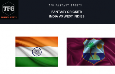 TFG Fantasy Sports: Preview & Dream 11 tips for West Indies vs India -- 1st test