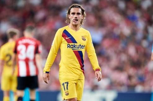 La Liga Week 2 Preview: Tough tests for the big boys, alongside very tasty derby clashes up and down the country
