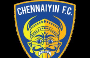 ISL 2019-20: Chennaiyin FC sees depature of former ISL-winner Mohd. Rafi