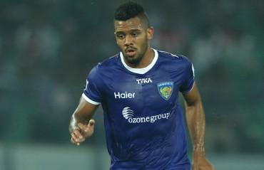 ISL 2019-20: Brazilian Raphael Augusto pens two-year deal with Bengaluru FC