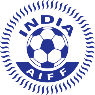 Indian Super League incurred loss in inaugural year: AIFF Gen Secy