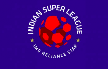 ISL 2019-20 -- New franchise Hyderabad FC enters the fray in Indian Super League