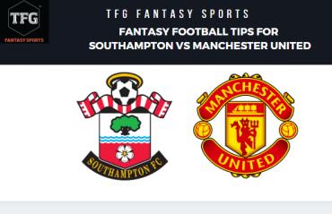 Fantasy Football Tips & Tricks | Dream 11 Tips & Prediction