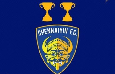 ISL 2019-20: Chennaiyin FC set for pre-season in  Ahmedabad and Jamshedpur