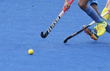 India defeats New Zealand 3-2 in a thrilling 3rd match of tour