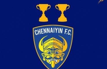 ISL 2019-20: Chennaiyin FC complete signing of Attacking Midfielder Rafael Crivellaro