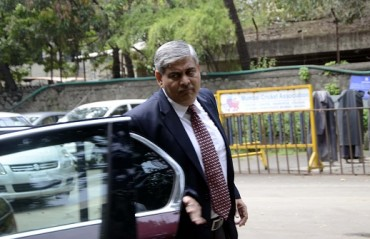 CSK & RR fate, Srinivasan, PepsiCo, Cuttack issues confront BCCI in Oct 18 meeting