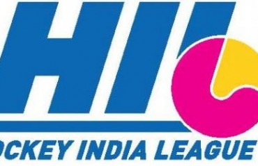 HIL teams can retain 3 domestic and 3 international players for next edition