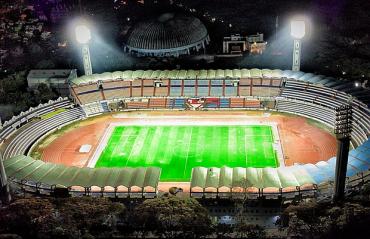 Bengaluru FC battle eviction from Kanteerava Stadium, register Pune's Balewadi as home ground