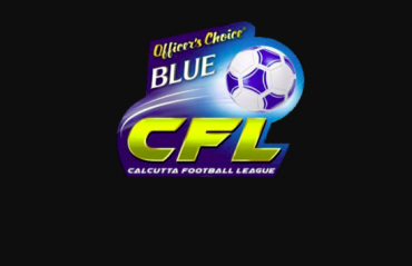 LIVE STREAM- Calcuitta Football League 2019 - East Bengal FC vs NBP Rainbow