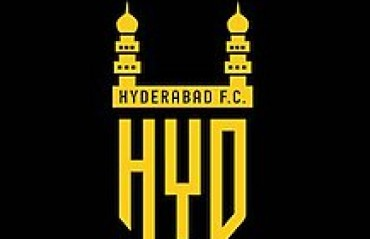 ISL 2019-20: ISL Franchise Hyderabad FC unveils its logo