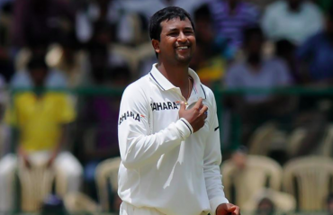 Newly minted father Pragyan Ojha believes development of cricket in North East will produce new talent for Team India