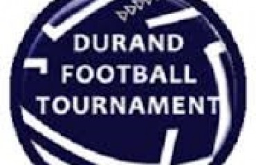 Durand Cup scrapped: world's 3rd-oldest football tournament a victim of ISL