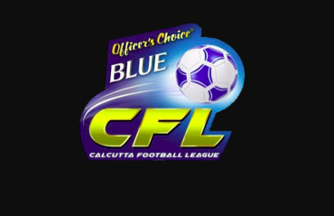 East Bengal, Mohun Bagan, Peerless feature in Super Sunday CFL showdown