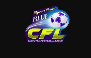 CFL 2019 LIVE STREAM -- Title race showdown - East Bengal vs Customs, Peerless vs George Telegraph